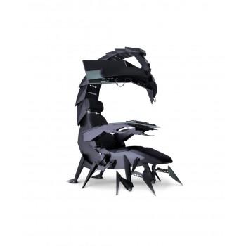Fauteuil scorpion pc
