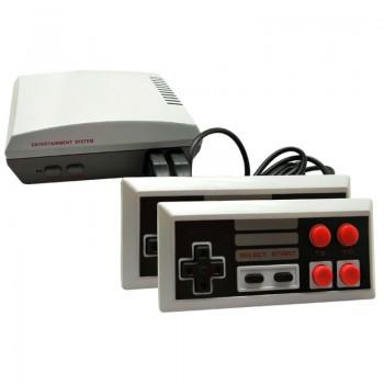 NES Consoles avec 600 jeux