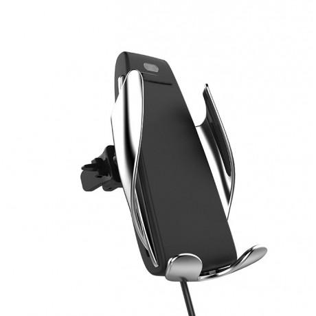 Chargeur sans fil pour téléphone portable